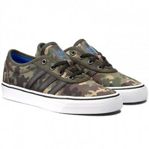 2cd0e393772a Image is loading Adidas-Originals-Adi-Ease-BY4034-Athletic-Sneakers -Skateboard-