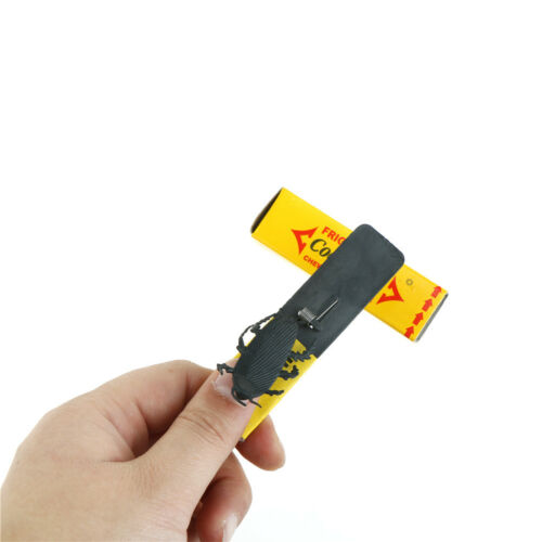 April Fool es Day Spoof Person lustige Gadget Tricky Spielzeug überrascht KakeAB