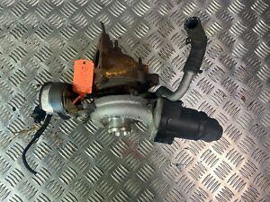 UDI-A4-A5-B8-Turbo-Turbocompresor-2-0-TDI-CGL1-03L145721-B