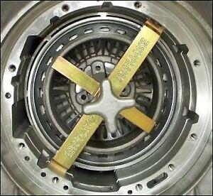 E4od 4r100 transmission intermediate piston spring compressor adapt image is loading e4od 4r100 transmission intermediate piston spring compressor adapt publicscrutiny Image collections