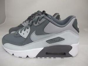 buy online 31bee 006a6 ... sale image is loading new juniors nike air max 90 ltr 833412 b4173 d6698