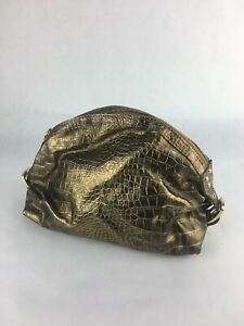 The-Find-Faux-Croc-Leather-Hand-Purse