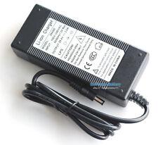 Lithium Ion Battery Charger Li-ion LiPo 7S 24V 25.9V 29.4V 3A Wall Socket AC DC