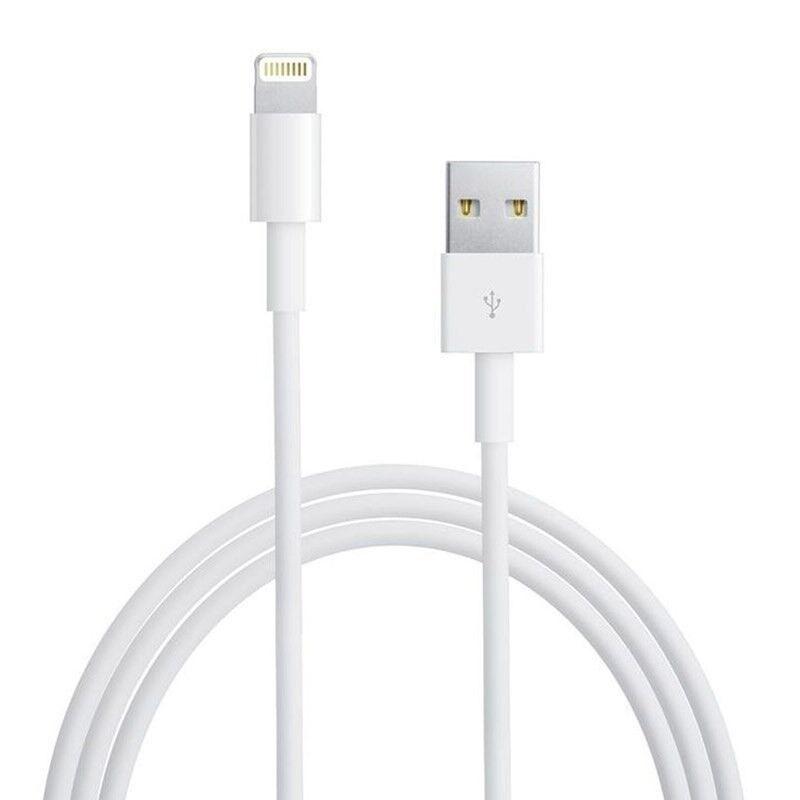 Kabel, t. iPhone, Perfekt