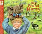 My Friend Harry by Kim Lewis (Paperback, 1997)
