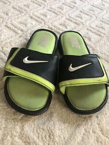 Nike Flip Flops | eBay