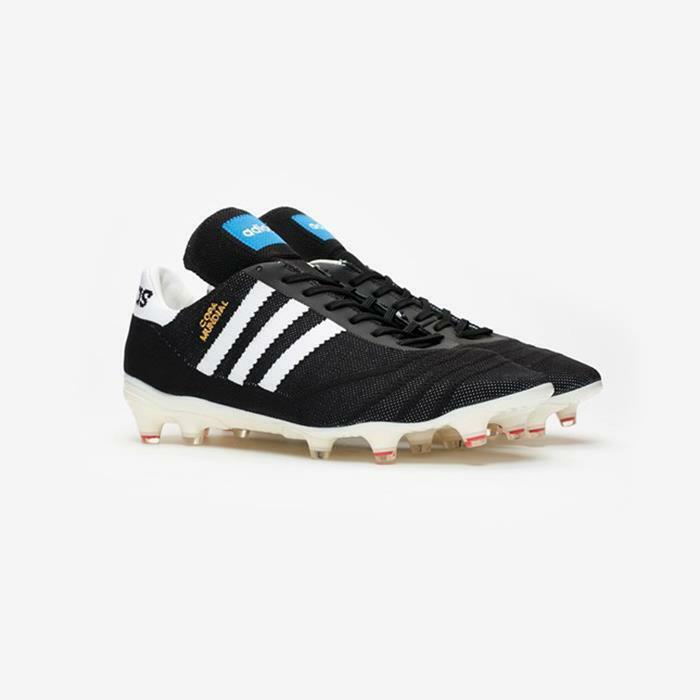 1901 adidas Copa Consortium 70 Year FG Men's Soccer Cleats Football shoes F36959