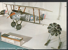 Military Postcard - Sopwith F.1 Camel Aeroplane  MB2511
