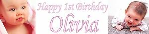 2x-Personalised-Photo-banners-all-Occasions-Christening-birthday-party-name-age
