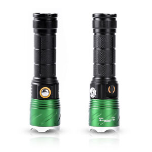 5000LM-L2-LED-Diving-Underwater-Flashlight-Torches-Waterproof-Sports-Outdoors-js