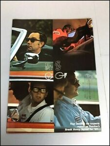 1969-Pontiac-Firebird-GTO-Judge-Grand-Prix-Vintage-Car-Sales-Brochure-Catalog