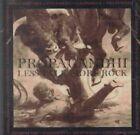 Less Talk,More Rock von Propagandhi (1996)