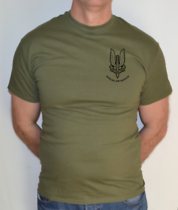 SAS-UK-BRITISH-SPECIAL-FORCES-ARMY-MILITARY-AIRSOFT-COMBAT-T-SHIRT