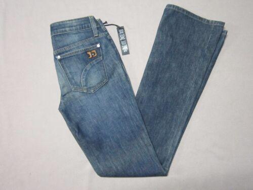 The Bootcut Størrelse Wash Blue 25 Joes Women Fit Miranda Jeans Honning Ny Uxq47
