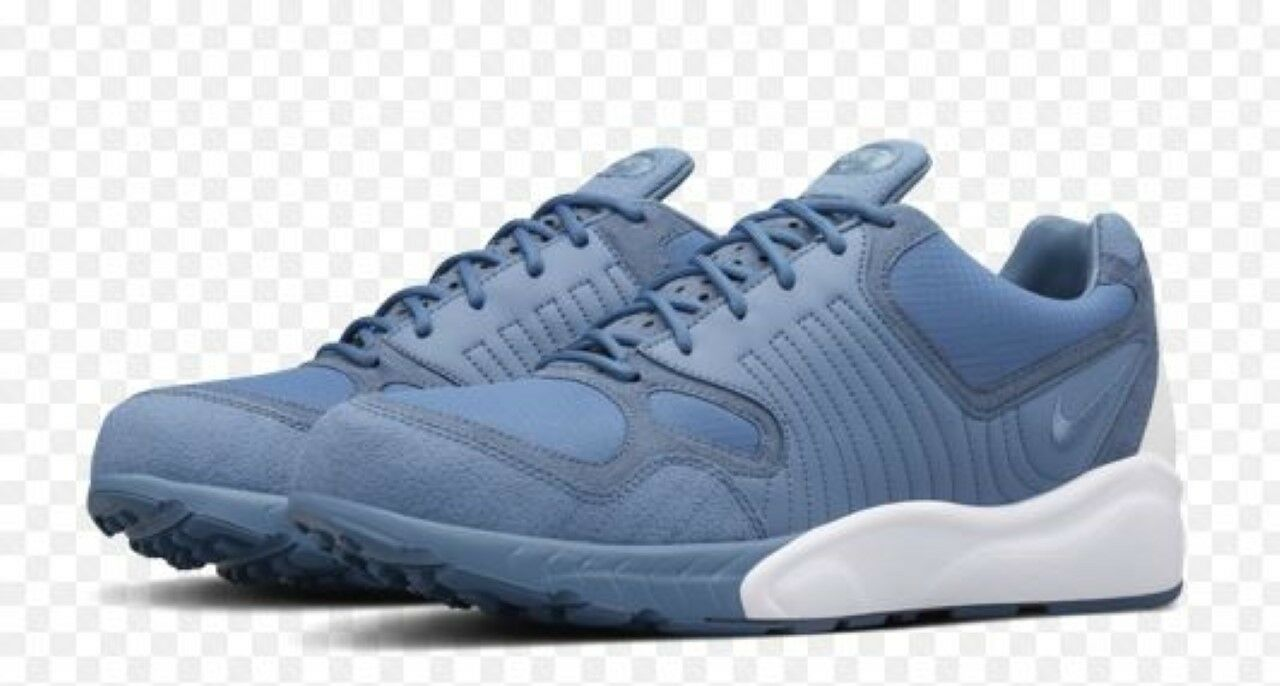 Men's Nike Air Zoom Talaria '16 Running Shoes Blue 844695 400  Brand discount