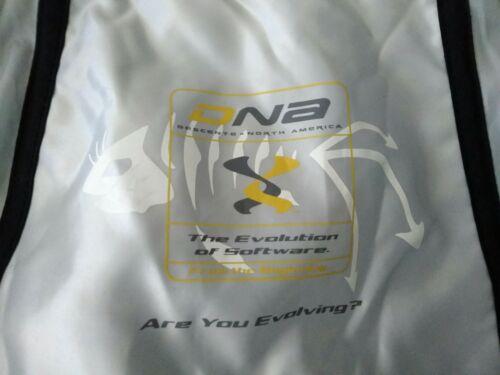 Dna Inv White W Lilla Stripe Kvinder Coat Skirt s8791 Descente Lg Snow rgxvqrC
