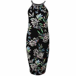 SUPERDRY-TIANAMIDI-WOMENS-ALICE-TROPICAL-DRESS