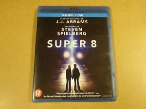 SUPER-8-de-Steven-Spielberg-NEW-Blu-ray-FREE-Postage-mmoetwil-hotmail-com