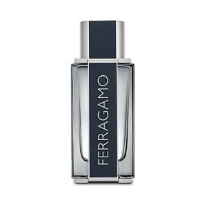2020-FERRAGAMO-Salvatore-Ferragamo-eau-de-toilette-100-ml-3-4-oz-in-box-sealed