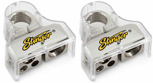2-Pack-Stinger-Battery-Terminals-0-4-8-Awg-Gauge-Power-Ground-Wire-AWG-Top-Post