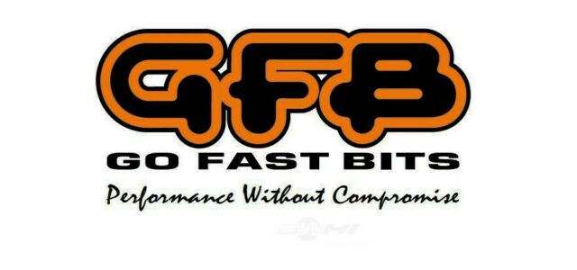 Turbocharger Blow Off Valve GO FAST BITS T9105
