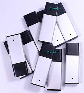 4gb 4g usb pen drive flash stick memory storage disk best gift ebay