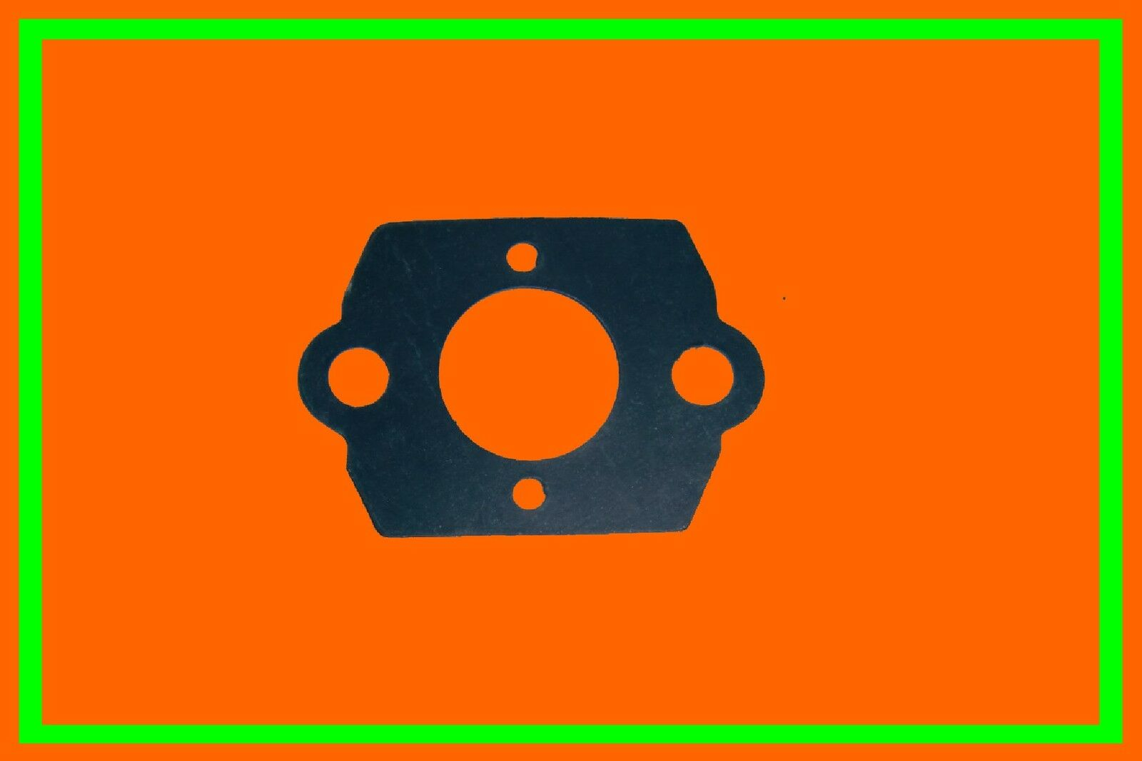 FS250 FS200 Auspuffdichtung passend für Stihl FS120