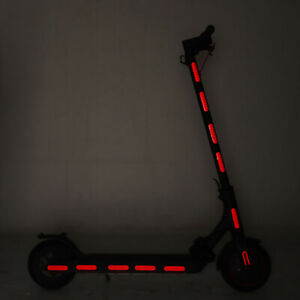 1set-electric-scooter-body-reflective-stickers-for-XIAOMI-MIJIA-M365-Pro-Scoo-Nk