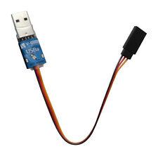 V Good Firefly ESC Speed Control USB Link