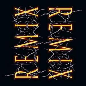 Fever-Ray-Plunge-Remix-NEW-CD