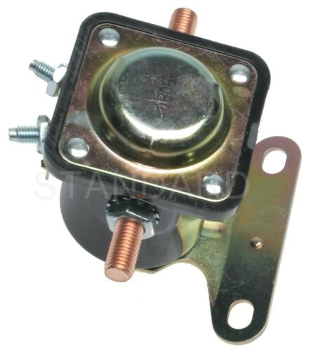 Starter Solenoid-Relay Standard SS-589