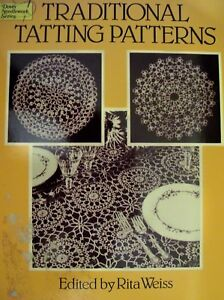 Traditional-Tatting-Patterns-by-Dover-Needlework-Series