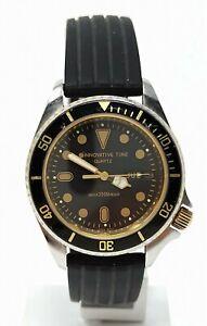 Orologio-Innovative-time-diver-watch-200-meter-clock-diving-daydate-horloge