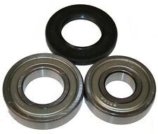 BUSH WASHING MACHINE SKF BEARINGS & SEAL KIT NS1260TVE 1260TVEME 1460TVE 1460TV