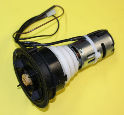 Grinder For Miele CVA 640, CVA 645