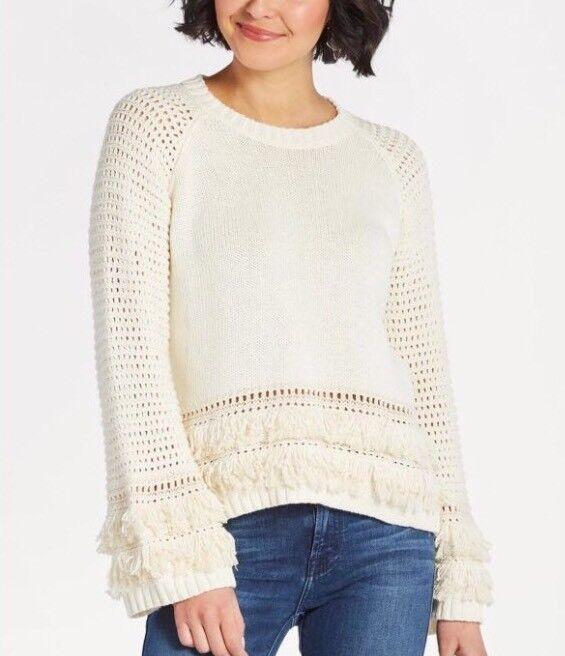 TOMORROWLAND tricot L Sweaters  697608 blu L tricot 09d8aa