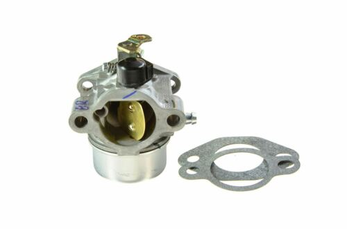 Genuine Kohler Engines Kit Carburetor w//Gaskets 12 12 853 140-S Replaces