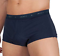 14 16 36 Men Jockey Y Front Classic Brief Cotton White Navy Cotton Sports Brief free shipping