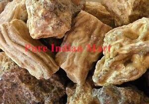 Details about Indian Dhuno Jhuna Damar Batu Benzoin Resin Incense Sambrani  Dammar
