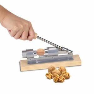 Nutcracker-Crack-Almond-Plier-Nut-Hazelnut-Pecan-Heavy-Duty-Machine-Sheller-1pc