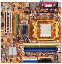 Foxconn K8M890M2MB-RS2H New