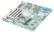 Servidor de HP placa base/System Board ProLiant dl160 g5 - 457882-001