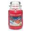 Yankee-Candle-Housewarmer-Grosses-Glas-Komplettsortiment-623-g-Duftkerze Indexbild 15