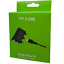 miniature 9 - Battery Pack +Charger Cable For Microsoft Xbox 360 & Xbox ONE Wireles Controller