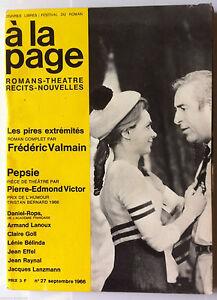 a-la-page-n-27-du-9-1966-Pepsie-Lenie-Belinda-Jacques-Lanzmann-Claire-Goll