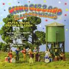 Paper Mach Dream Balloon von King Gizzard & The Lizard Wizard (2015)