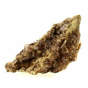 Axinite-116-0-Ct-La-Balme-D-039-Auris-Bourg-D-039-Oisans-Isere-France