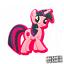 MY-LITTLE-PONY-Pins-Pin-Crocs-Clogs-Jibbitz-Rainbow-Dash-Scrapbooking-Disney Indexbild 13