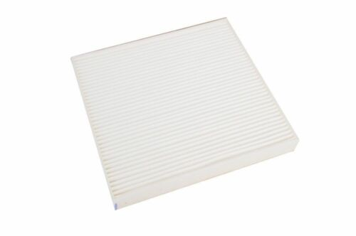 Cabin Air Filter ACDelco GM Original Equipment CF188