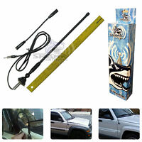 Power Antenna Fix Kit - 1994 Thru 1997 Mercedes-benz S500 Coupe W140 Car Am Fm